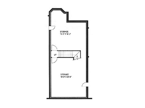 lakespring modern lake home plan 088d 0386 house plans lakespring modern lake home plan 088d 0386 house plans