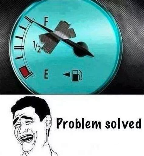 Car Problems Meme - 15 of the funniest car memes pinterest car memes my