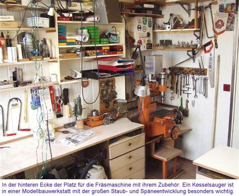 Werkstatt Modellbau by Werkstatt