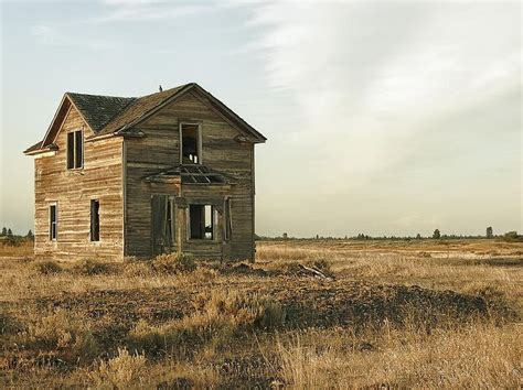 abandoned places in washington 80 best images about abandoned on pinterest mansions ghost towns and washington