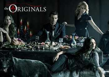 The Miracle Season Sa Prevodom 08 Voodoo In My Blood Season 4 The Originals Filmovi Infopult Net