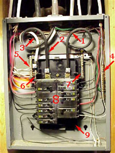 wiring diagram instructions dannychesnutcom