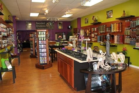 bead shops in florida wonderful bead shop beaded envisions cape coral