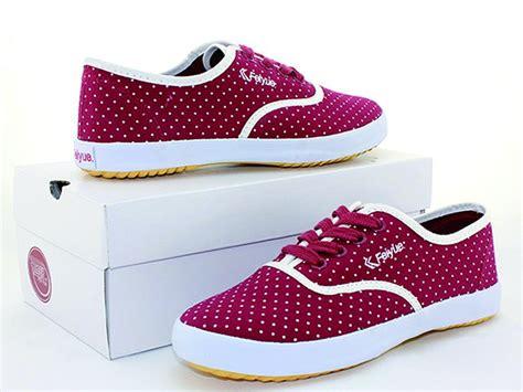 Prewalker Shoes Maroon Dots image gallery maroon shoes