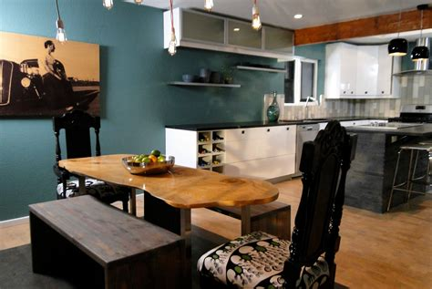 kitchen design sacramento kitchen design remodel sacramento designbymisha com