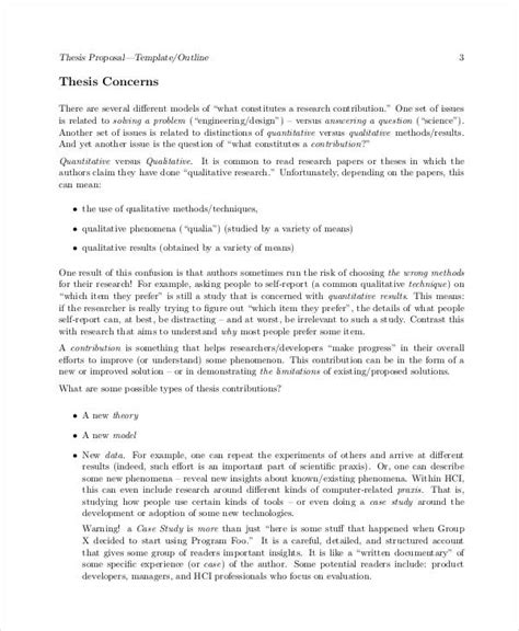 appointment letter external examiner doctoral thesis examination report