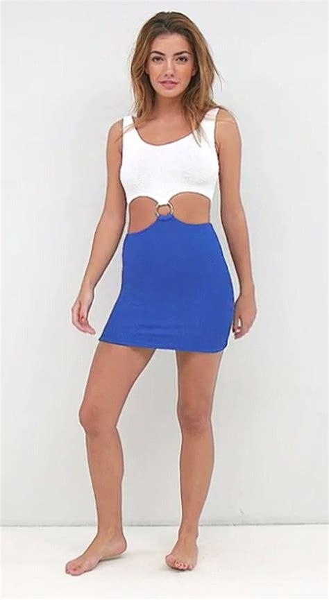 Mini Dress Two s pretty dress on sale for 163 136