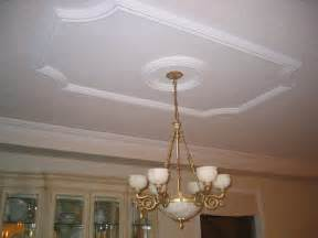 decorated ceiling decorative ceiling from molding ceilings pinterest