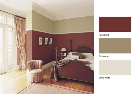 add touch of beauty and warmth to your home with wall add a touch of warmth to your bedroom paint my