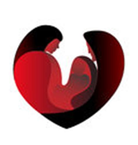 big heart love family pictures family love heart symbol stock photos image 17329113