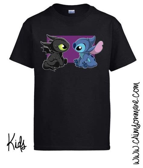 Hoodie Baymax Hitam Berkah Merch baby toothless and stitch t shirt by