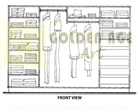 layout yang bagus gengold interior furniture design bagaimanakah design