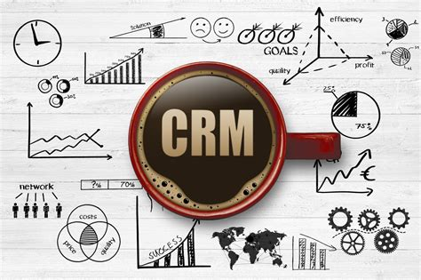 better crm microsoft dynamics crm company for better relations