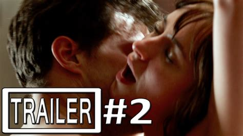 watch fifty shades of grey 2014 online free fifty shades of grey trailer 2 official youtube