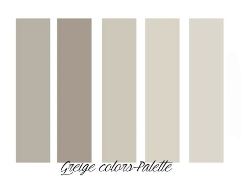 colori d interni beautiful colore per sala tortora il pi chiaro with colori