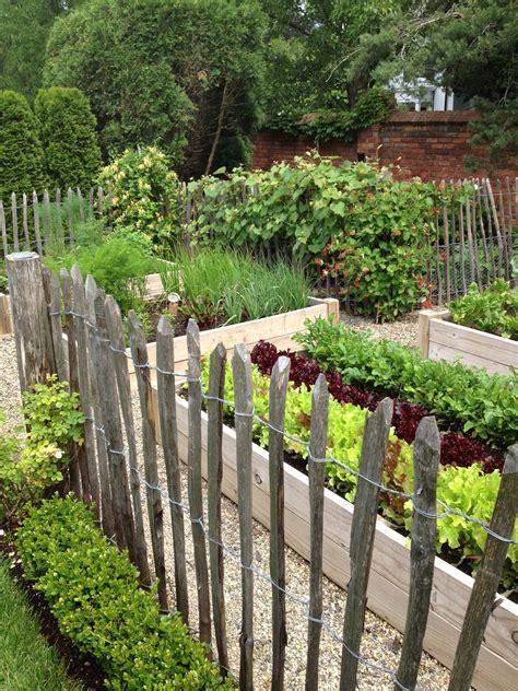 backyard garden fence vegetable garden inspiration angel food garden
