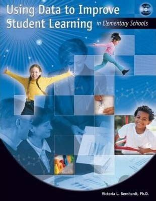 using data to improve student learning in elementary