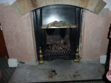 Replacement Gas Fireplace Fronts Replace Gas Fireplace Front 28 Images Fireplaces