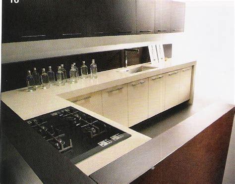 cocinas y encimeras encimeras de cocina durables y resistentes