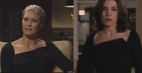 house of cards wife house of cards season 2 fashion what claire wore ep 3 6 on screen style