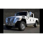 International Mxt Price  2018 2019 New Car Reviews By