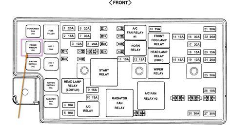 Wrg 9423 Electrical Wiring Diagram Hyundai Atos