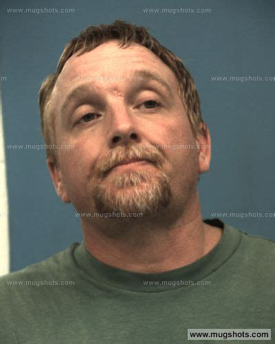 Arrest Records Houston Tx Houston Dugger Mugshot Houston Dugger Arrest Williamson County Tx