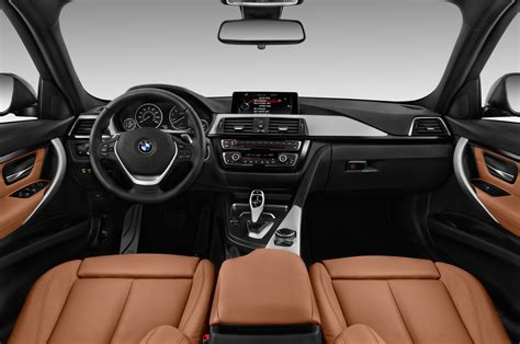 2016 bmw dashboard bmw 3 series reviews research new used models motor trend