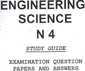 self help psychology engineering science n4 question