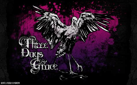 three days grace life starts now album download life starts now by qouitosurqouito on deviantart