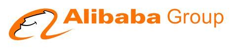 alibaba logo alibaba group logo png transparent alibaba group logo png