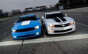 chevrolet camaro vs ford mustang 2015 best auto reviews