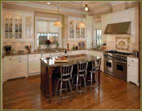 kitchen cabinets handles lowes home design ideas