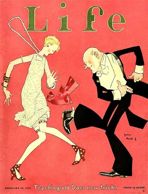 swing dance artists dance lessons events 171 art deco society of virginia