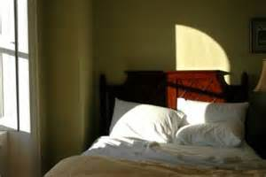 couples who sleep in separate rooms sleeping alone the answer to a abc news australian broadcasting corporation
