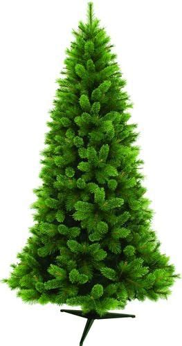 menards artificial christmas tree pin by miriah duuren on wish list 2013