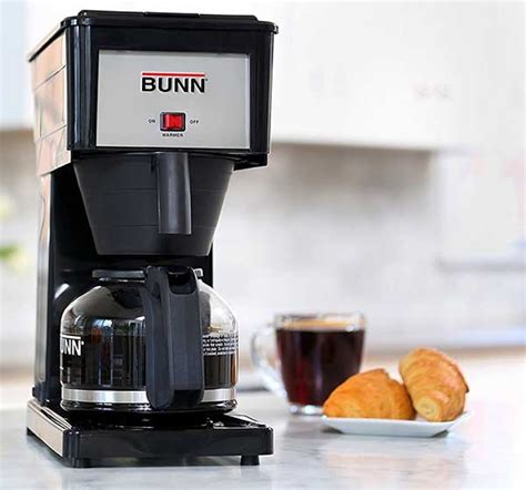 best coffee makers ranked 2017 buying guide
