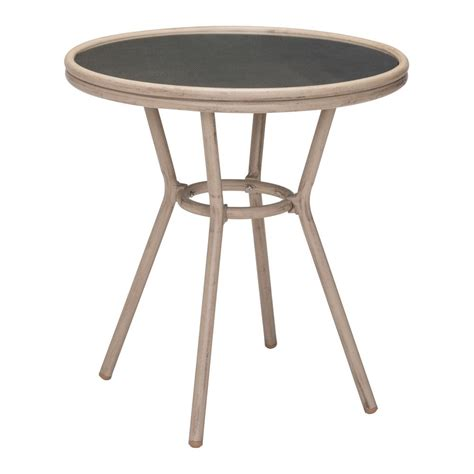 Outdoor Bistro Tables Patio Tables Patio Furniture Bistro Table Patio