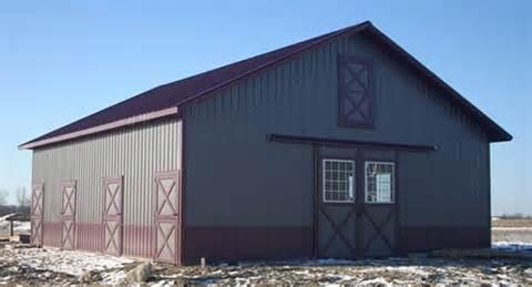 metal barn siding metal roofs siding pole barns barns rachael edwards