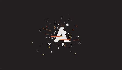awesome animated logo reveals