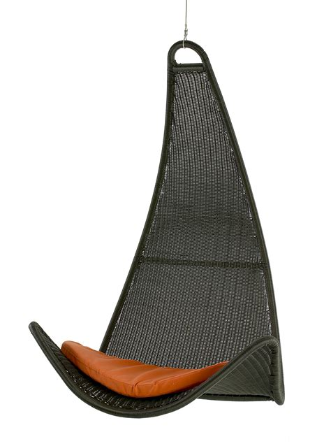 hanging rattan chair wicker hanging chair tjihome