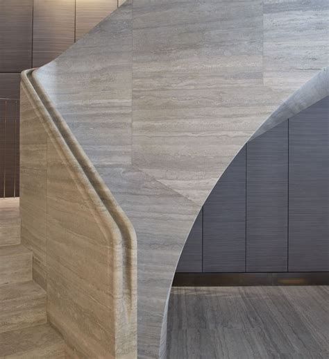 design effect jamie carnes 188 best stair images on pinterest banisters staircases