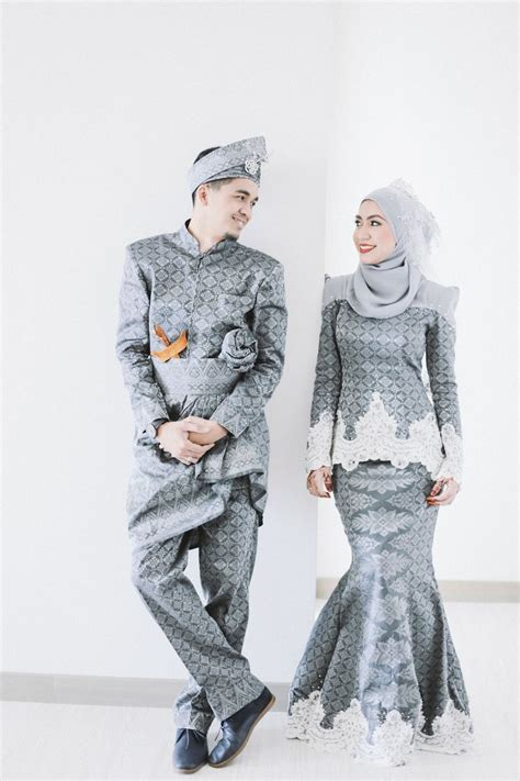 1000 images about songket wedding on wedding wedding attire and mr grey