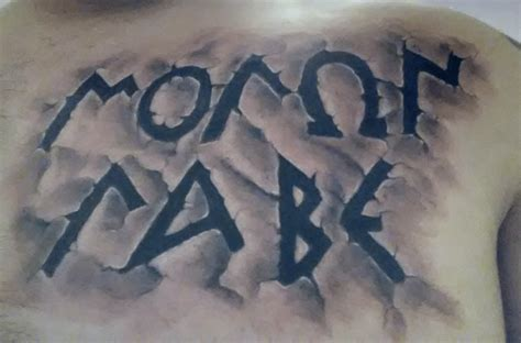 molon labe tattoos collection of 25 molon labe