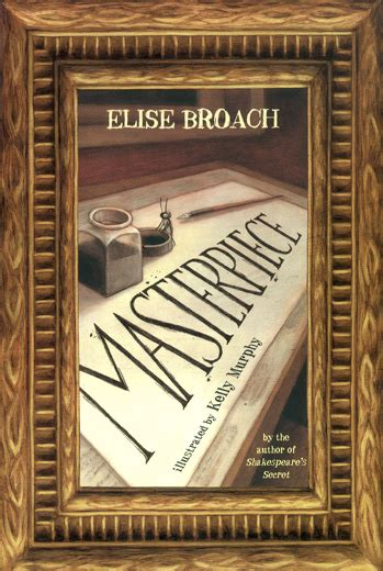 the masterpiece books murphy masterpiece 2008