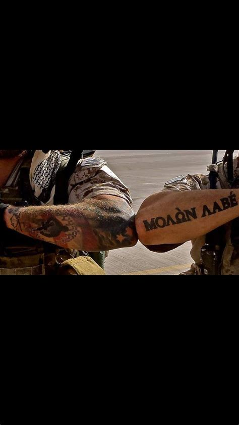 marcus luttrell tattoos luttrell frog www imgkid the image