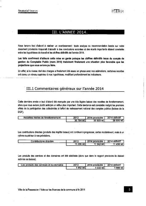 Cabinet Audit Financier by Cabinet Audit Financier