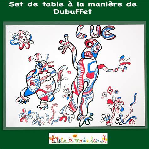 bon plan 70 sets de table 224 imprimer abcd