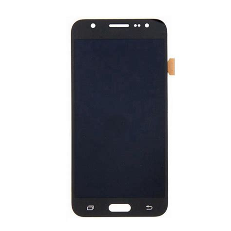 Earspeaker Samsung J5 Sm J500f Ori lcd screen and digitizer touch screen for samsung galaxy j5 j500f black ori