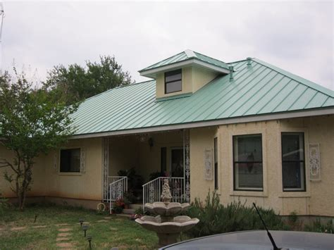 roofing tx showcase roofing roofing contractors in tx